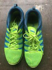 New listing Nike Flyknit Lunar 2 Mens Size 10.5 EUC