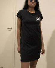 All About Eve Tshirt Dress Size 6