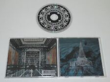 Laibach / SLOVENSKA akropola ( NIKA ropot 222) CD Album