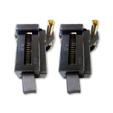 Carbon Brushes for BOSCH SKIL 2610993156 5150-41 5150-20 5155 5170 5175 5490 AU