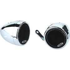 """Boss Audio MC400 Boss Motercycle 3"""" 600w Waterproof Spk"""