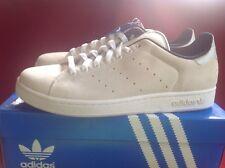 Adidas Originals STAN SMITH II Young Jeezy Def Jam RARE US Size 10.5 NIB!
