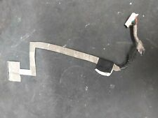 Packard Bell EasyNote R MIT-RHEA Laptop LCD Flex Cable 422604900013 (F4155)