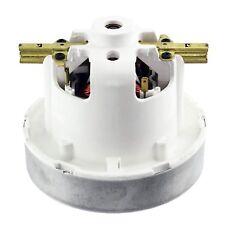 2 x moteur balais de charbon pour aspirateur NUMATIC AGNEAU Motors BL21104 230260 Aspirateur Hoover