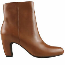 Wittner Women's Leather Boots
