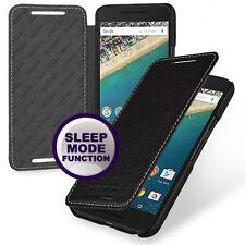 Étuis, housses et coques simples LG Nexus 5 pour téléphone mobile et assistant personnel (PDA) Google