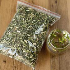 Leonurus cardiaca Tea Motherwort Herb dried tea China herbal leonuril Green Tea
