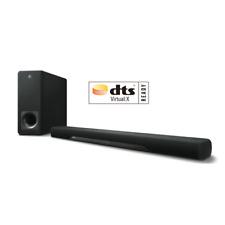 Yamaha YAS207B Soundbar