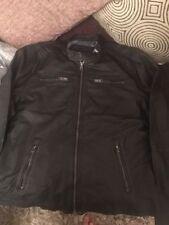 Superdry Men's Biker Jackets
