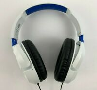 Turtle Beach Ear Force Recon 50P Wired Gaming Headset -  US STOCK