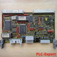 1Pc Used Siemens 6SE7090-0XX84-0AA1 Tested Good 6SE70900XX840AA1