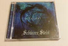 Schwarz Stein CD Current