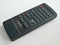 Original Panasonic RAK-SC307WM Fernbedienung / Remote, 2 Jahre Garantie
