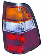 Rear Lamp Light Tail Back Lens 213-1918L-AE Stop Fog Left Right LHD High Quality