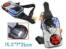 Sac Naruto / Bag Naruto