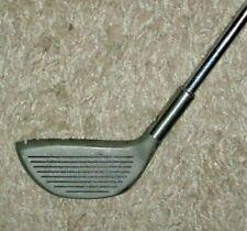 Golfsmith driving iron