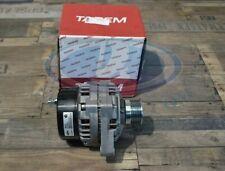Lada Samara With Injector 2109-2115 Alternator 80A Original KATEK  2112-3701010