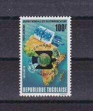 7690 Togo 1046 aA postfrisch  (592)
