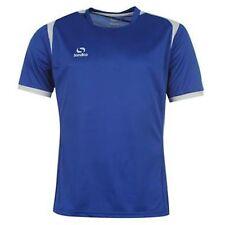Magliette, maglie e camicie per bambini dai 2 ai 16 anni Taglia 11-12 anni
