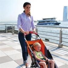 Baby Stroller Pram Pushchair Handle Bar Grip Cover N3
