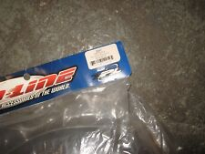 RC Rare Body New Proline F360 Modena 1:10 190 mm Touring Car 3097