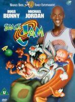 Space Jam [DVD] [1996] [DVD][Region 2]