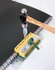 More details for flexco alligator ready set staple fasteners