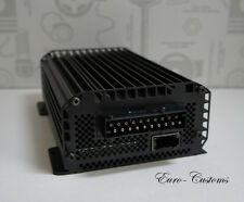 996.645.331.03 Porsche 03~04 Carrera 911 996 986 Boxster Radio DSP Amplifier