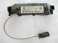 Innenraumüberwachung Ultraschallsensor Audi A4  Nr. 8E0951177