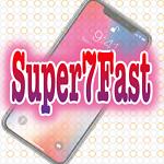 super7fast