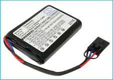 UK Battery for 3WARE 9500 9650SE 190-3010-01 3.7V RoHS