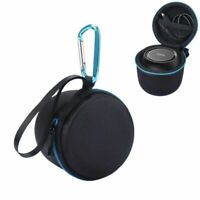 Bluetooth Speaker EVA Hard Tragetasche Box Tasche Case für Anker SoundCore Mini
