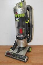 Hoover UH72460 Air Lite Compact Multi-Cyclonic Upright Vacuum