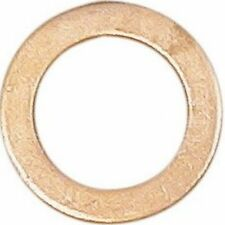 Pearl Consumables Sump Washer - VW - 14.5mm Pack of 25 (PWS489)