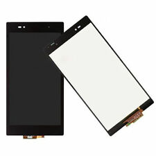 Pièces écran LCD pour téléphone mobile Sony Ericsson