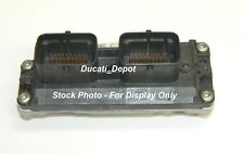 Ducati Performance ECU CDI Computer 999/999S Superbike 54mm Exhaust 96510603B