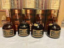 1x Liquore Grand Marnier Centenaire 1827-1927 40% 75cl Imp. Dateo