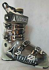 ATOMIC HAWX 2.0 110 Men's Ski Boot