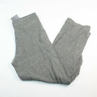Lilith Tissu Italien L/42 Gray Wool Blend Pants Seperate Houndstooth Business
