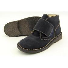29 Scarpe Stivali blu per bambini dai 2 ai 16 anni