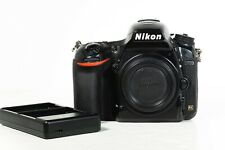 Nikon D750 24.3mp Full Frame DSLR with duel usb charger