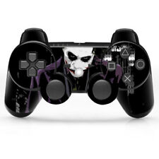 Batman Joker Skin Decal Autocollant pour PS3 PlayStation 3 Remote Controller