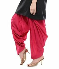 Wholesale Lot Readymade Indian Suit PATIALA/ Patiyala SALWAR Women/Ladies