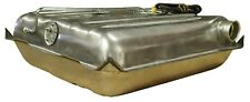 1955-1956 Chevrolet gas tank with pump TPI EFI Fuel Injection Resto Mod