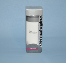 Dermalogica Daily Superfoliant 57g/2.0oz. New in box (Free shipping)