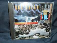 Bob Mould – Poison Years