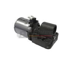 Solénoïde de régulation de pression d'embrayages N440/N436 pour DSG7 / DL501