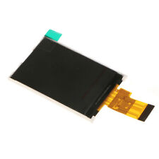 50x30mm 2.0inch HD LCD Screen Display TFT Material Replace For  SJ5000