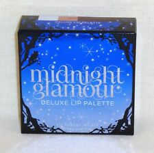 Victoria's Secret - Midnight Glamour - Lip Palette - Temptation - NEW