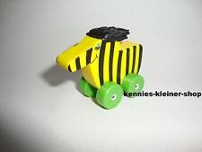 "Janosch ""Tigerente"" Figur Bullyland-Figuren Tiegerente Tiger Ente ca. 5 cm"